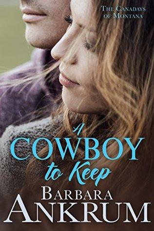 a cowboy to keep.jpg