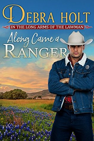 along came a ranger