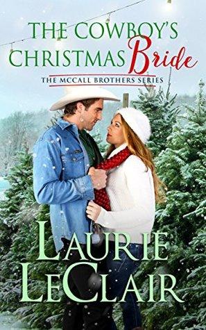 The Cowboy's Christmas Bride.jpg