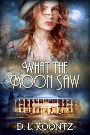 moon saw