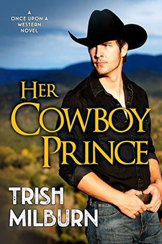 cowboy prince