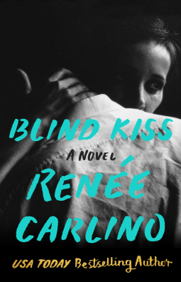 blindkiss