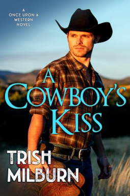 cowboys kiss