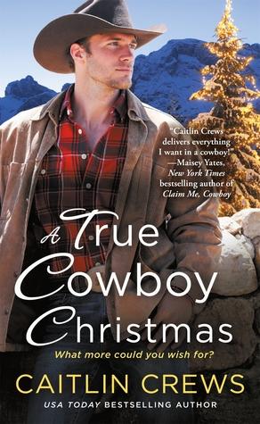 True Cowboy1