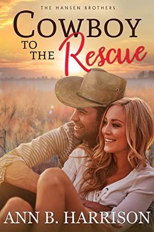 Cowboy Rescue