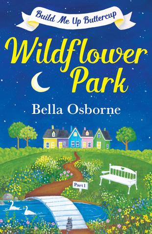Wildflower Park 1