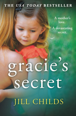 Gracie's Secret.jpg